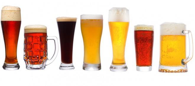 tipi di birra