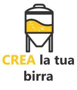 ICON-crealatuabirra